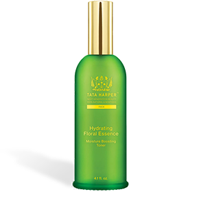 Hydrating Floral Mask by tata harper #9