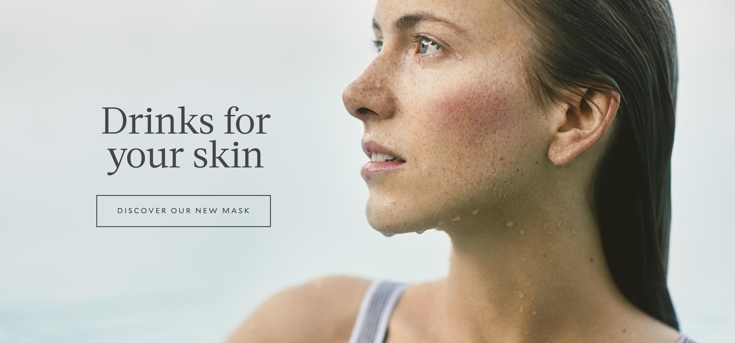 skin center göteborg