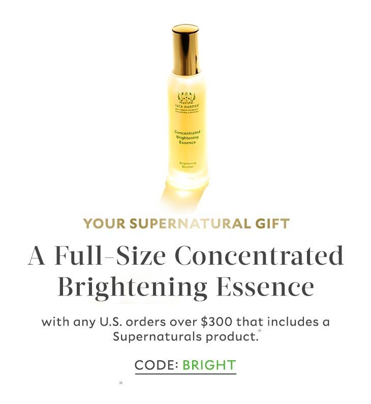 0641f262c0c9 Official Site   Tata Harper Skincare   100% Natural Non-Toxic ...