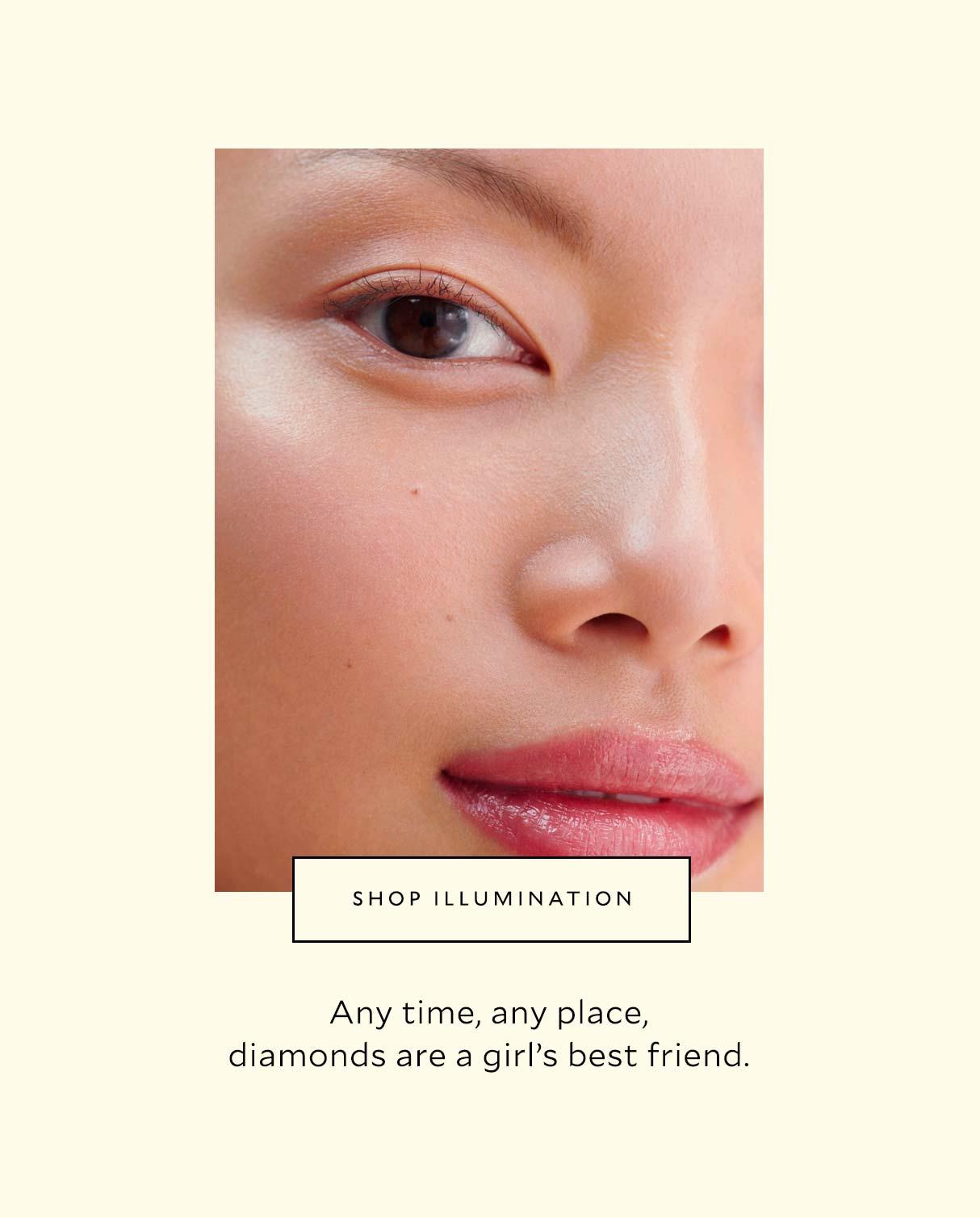 Official Site | Tata Harper Skincare | 100% Natural Non